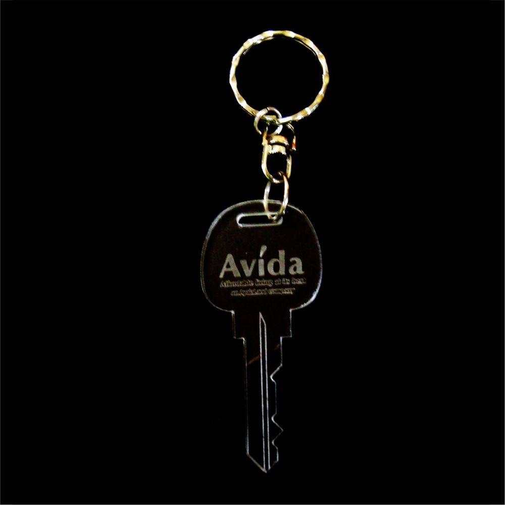 acrylic keychain 9.jpg