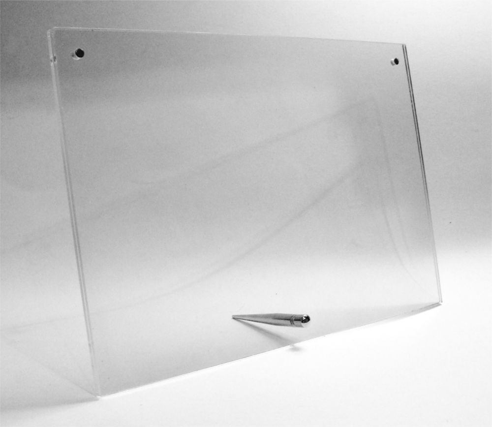 acrylic frame with stand bolt.jpg