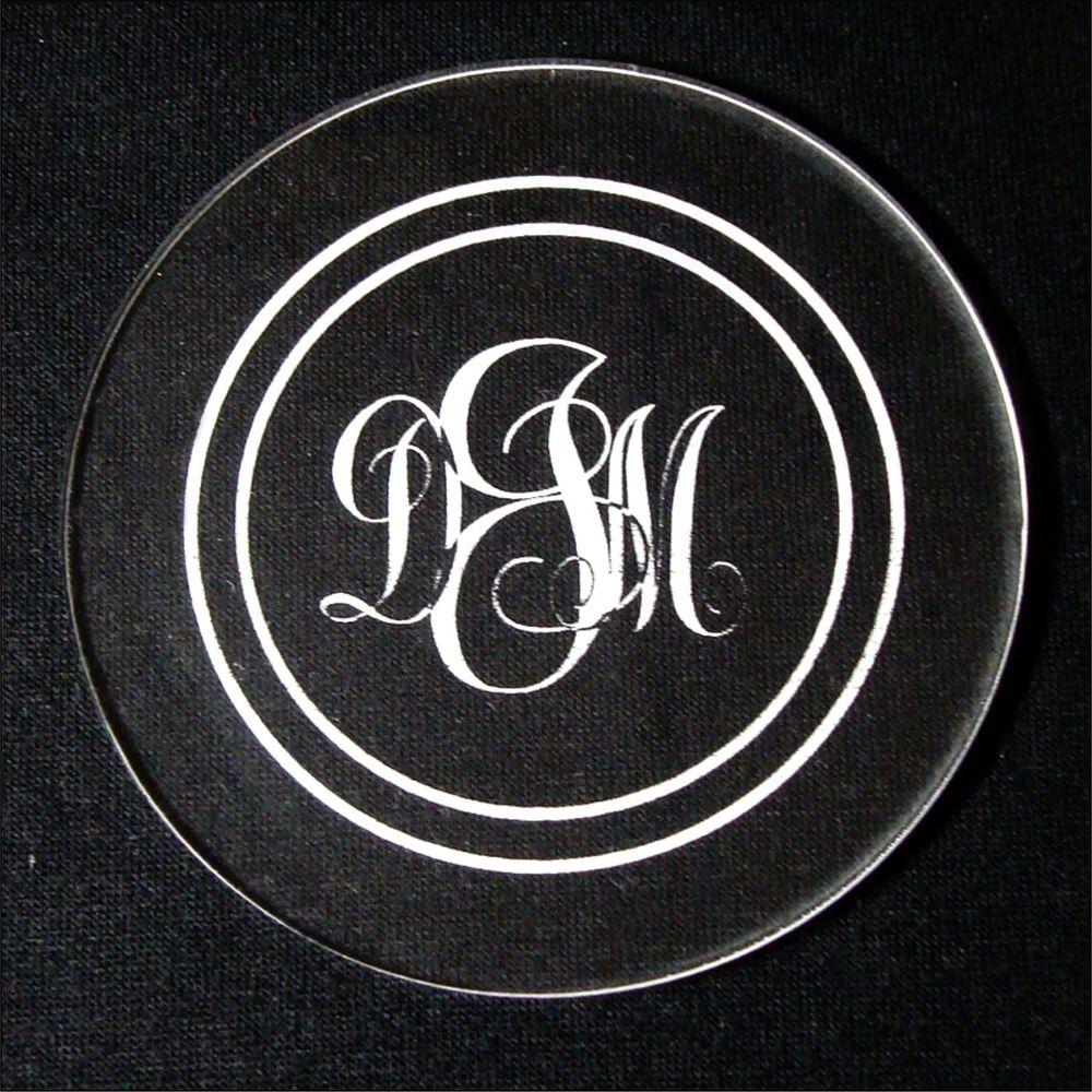coaster 5.jpg
