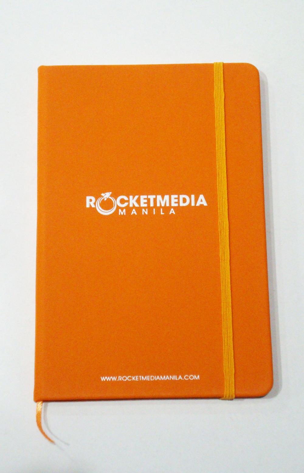 rocket media b.jpg