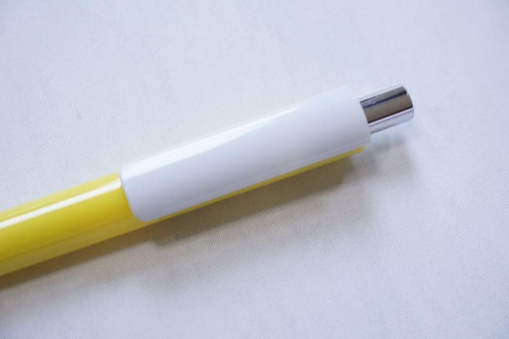 Pen (10).jpg