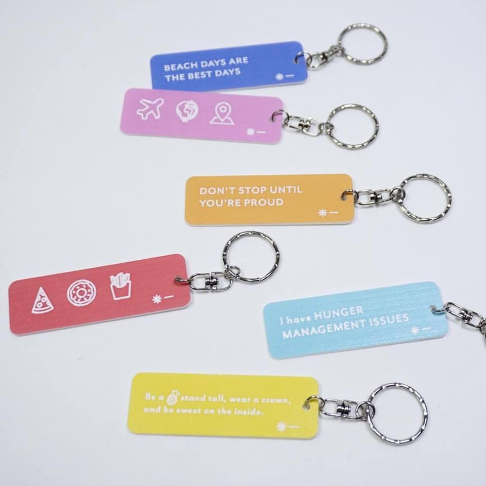 Acrylic Keychain with Print.jpg