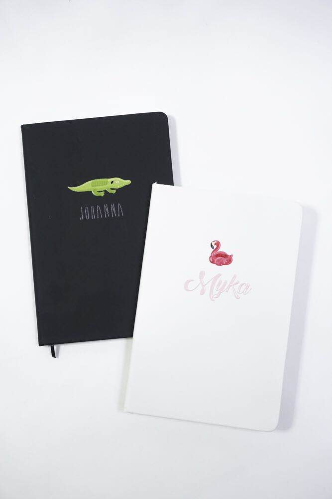 Personalized Notebook (1).JPG