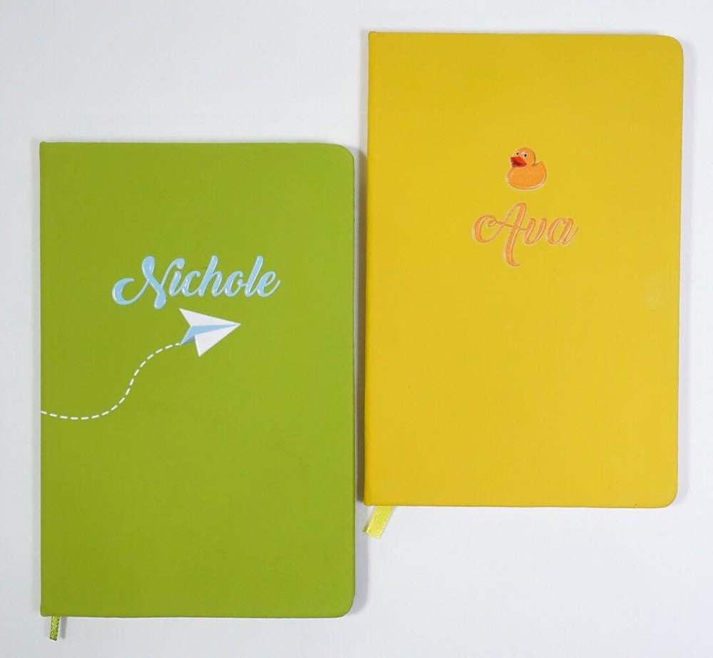 Personalized Notebook (3).JPG