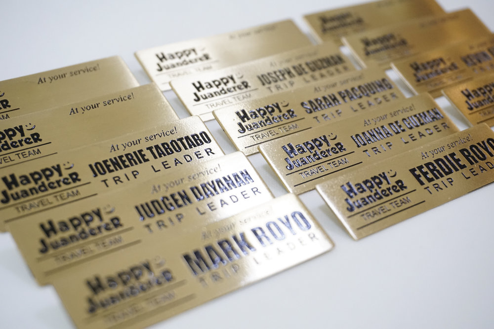 Brass Nameplates (1).jpg
