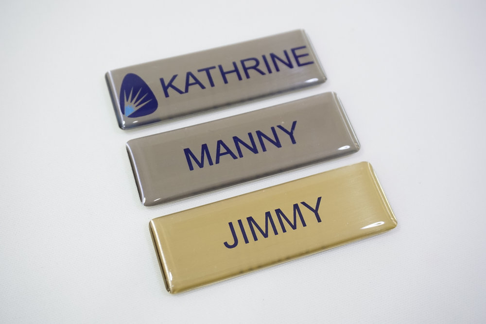 Metal with Laminate Nameplates (1).jpg
