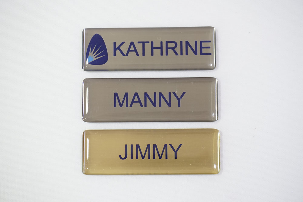 Metal with Laminate Nameplates (2).jpg