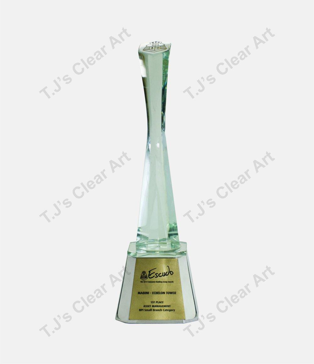 Trophy Supplier
