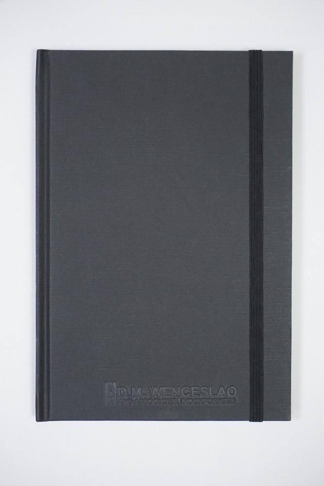 Imitlyn Cover (Hardbound) - DM Wenceslao (2).jpg