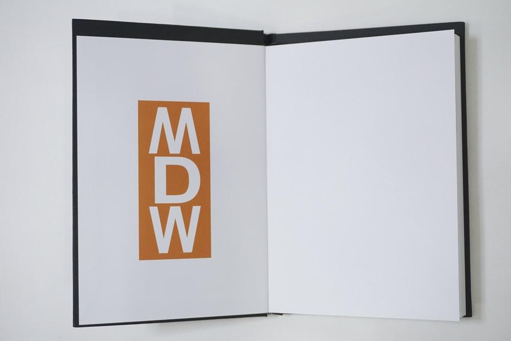 Imitlyn Cover (Hardbound) - DM Wenceslao (4).jpg
