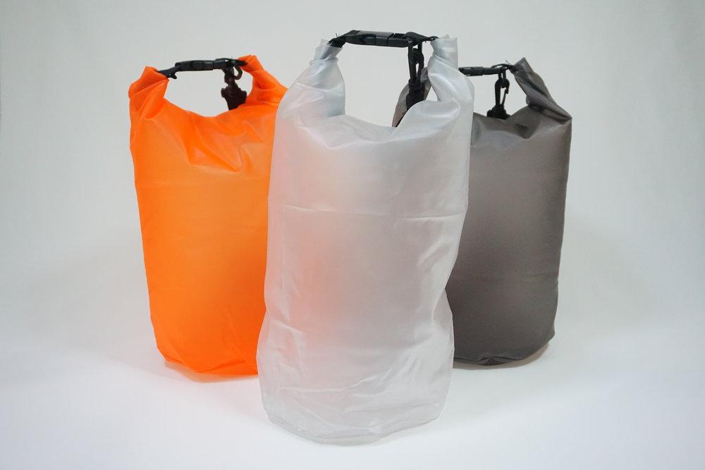 PVC Dry Bag 15 L