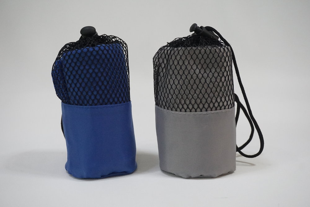 Compact Micro-Fiber Towel with Net Pouch (3).JPG