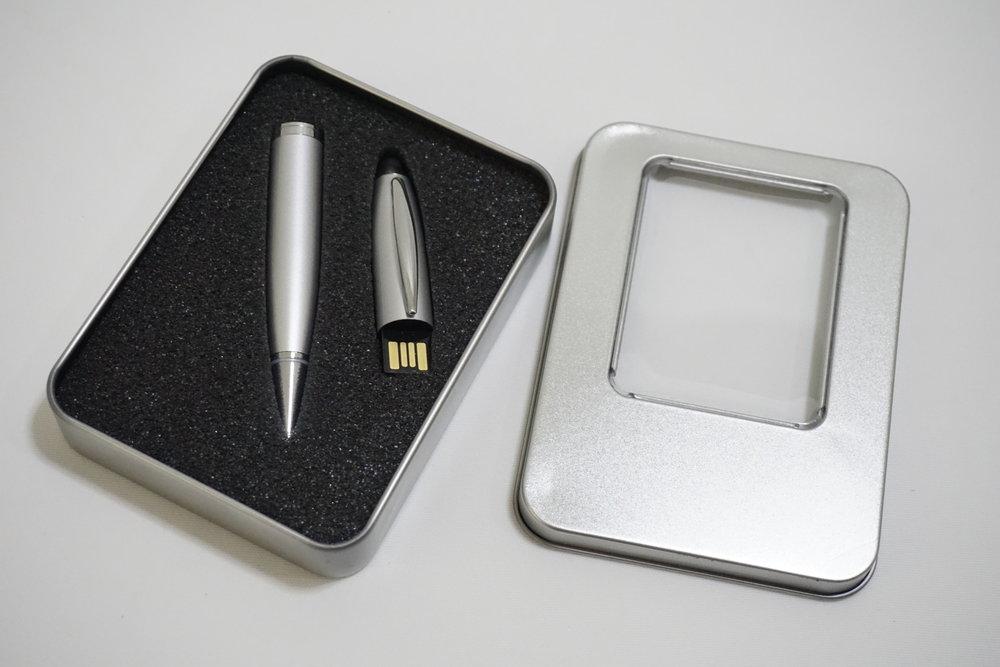 USB Pen (3).JPG
