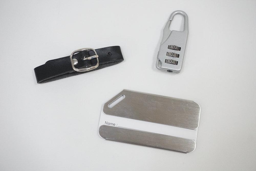 GS-515 Travel Gift Set (5).JPG