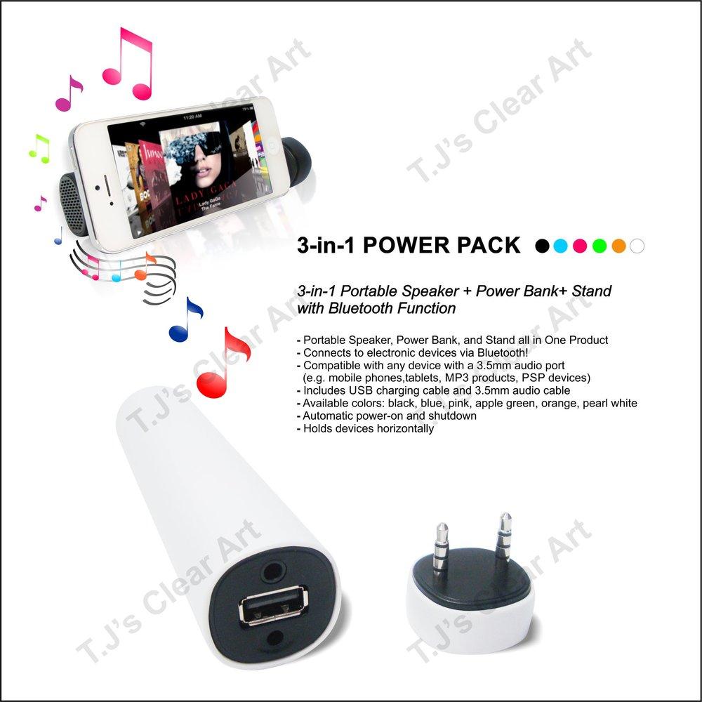 POWER PACK 1 (watermark).jpg