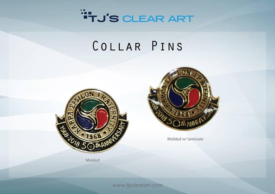 Collar Pins.jpg