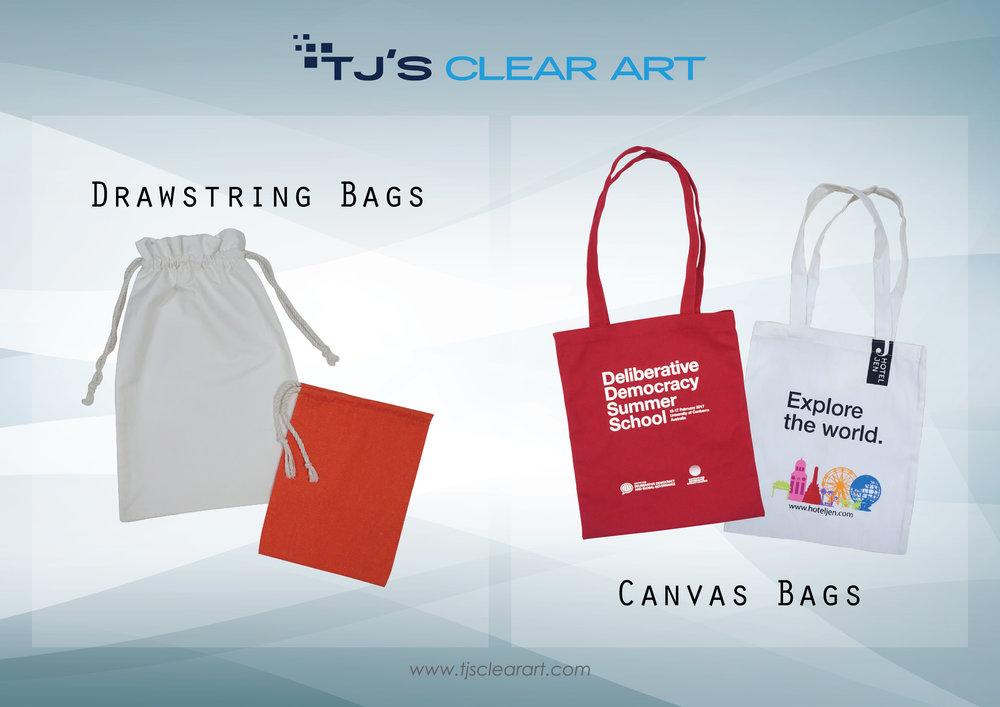 TJs Bags-01.jpg