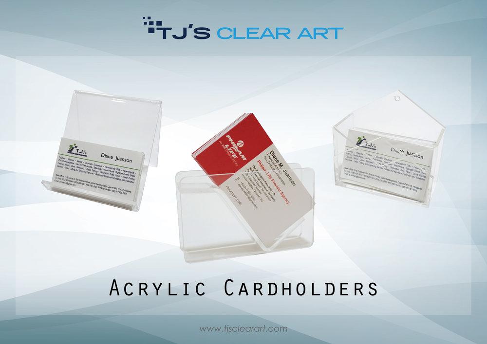 TJs Card Holders-02.jpg