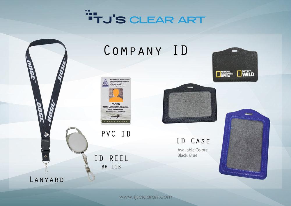 TJs Company ID-01.jpg