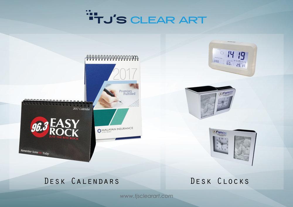 TJs Desk Calendar  Clock-01.jpg