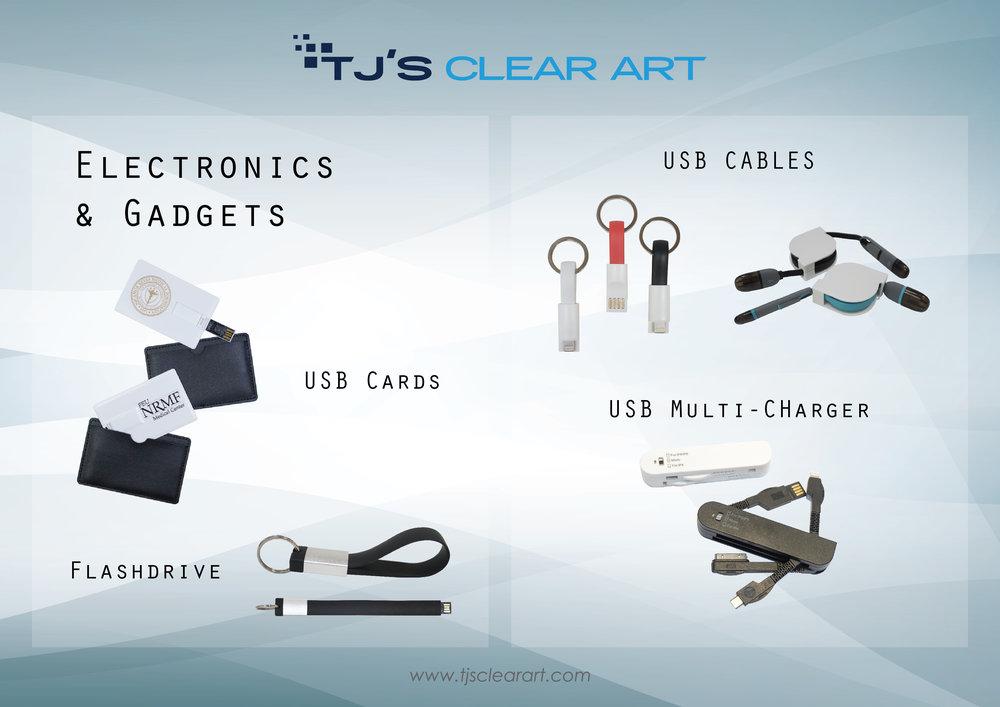 TJs Electronics & Gadgets -01.jpg