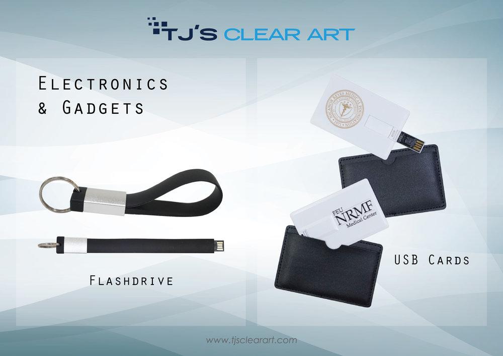 TJs Electronics & Gadgets 1.jpg