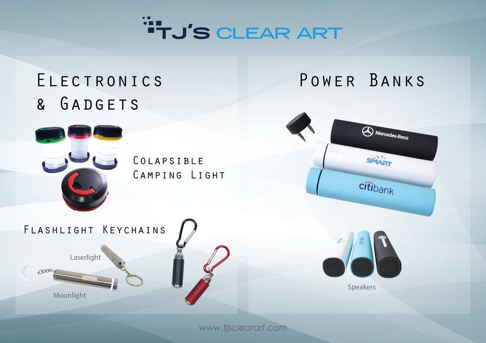 TJs Electronics & Gadgets -02.jpg