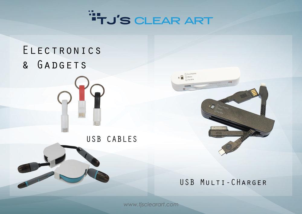 TJs Electronics & Gadgets 2.jpg