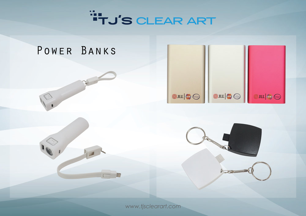 TJs Electronics & Gadgets -03.jpg