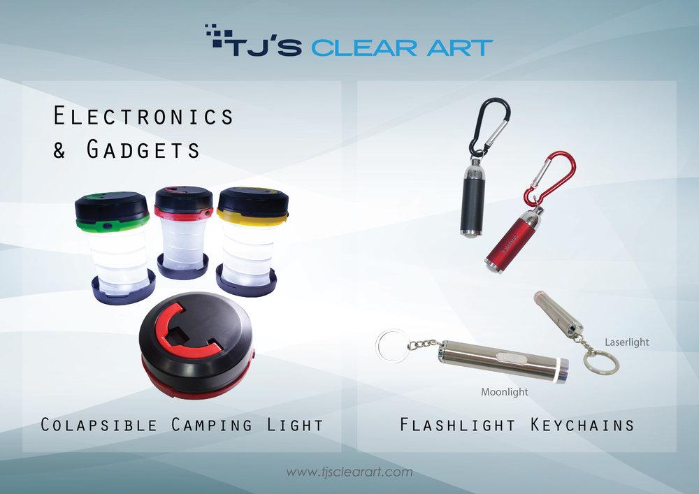 TJs Electronics & Gadgets 3.jpg
