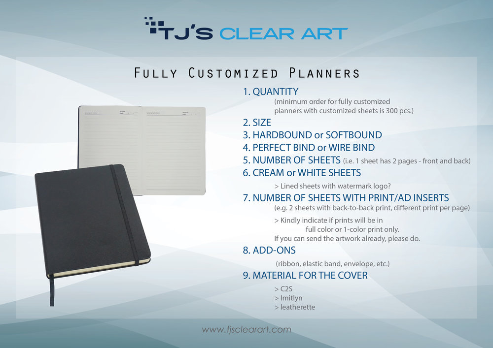 TJs Fully Customized Planners-01.jpg
