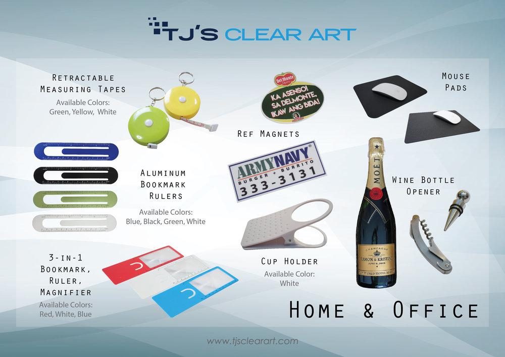 TJs Home & Office1-01.jpg