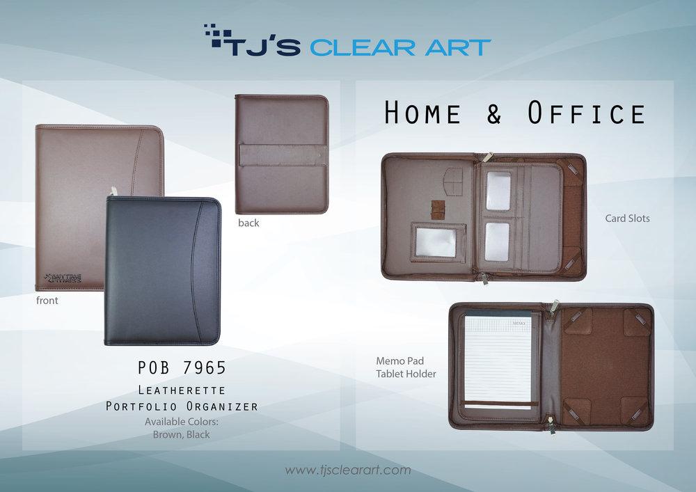 TJs Home & Office2-01.jpg