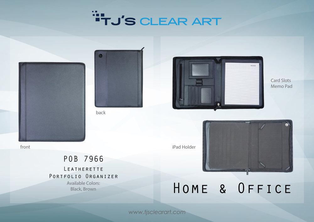 TJs Home & Office2-02.jpg