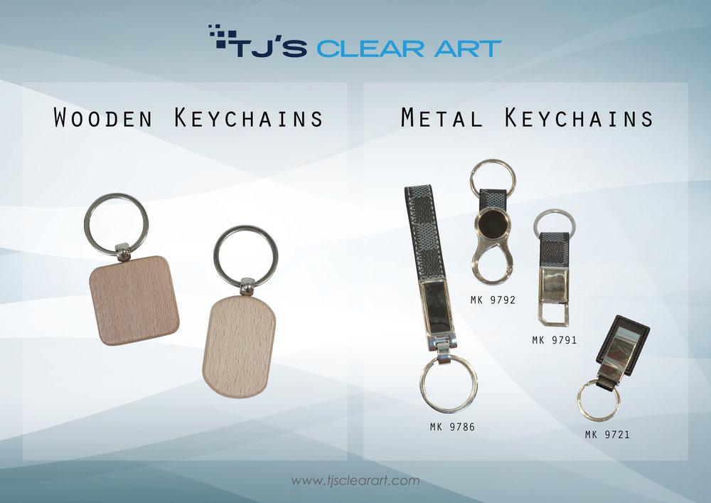 TJs Keychains-01.jpg