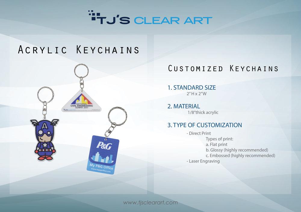 TJs Keychains-02.jpg