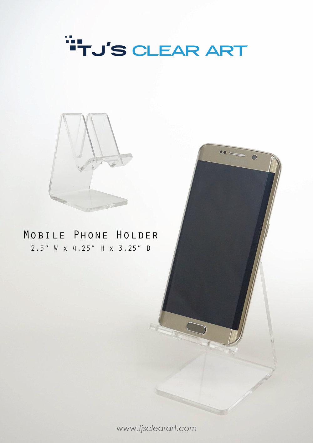 TJs Mobile Phone Holder-01.jpg