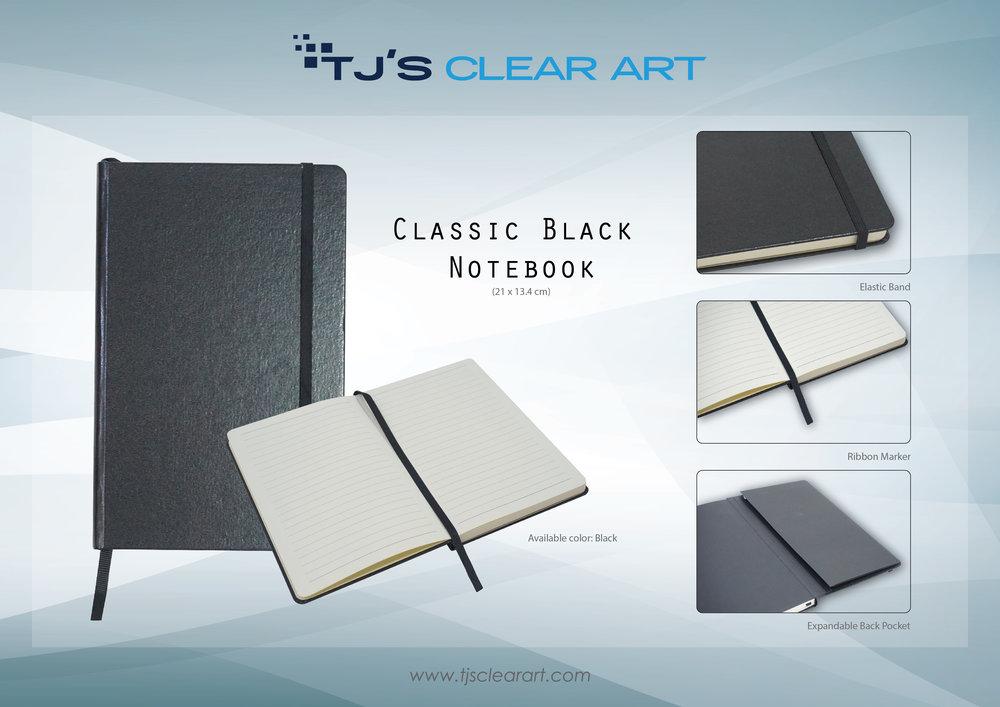 TJs Notebooks 1.jpg