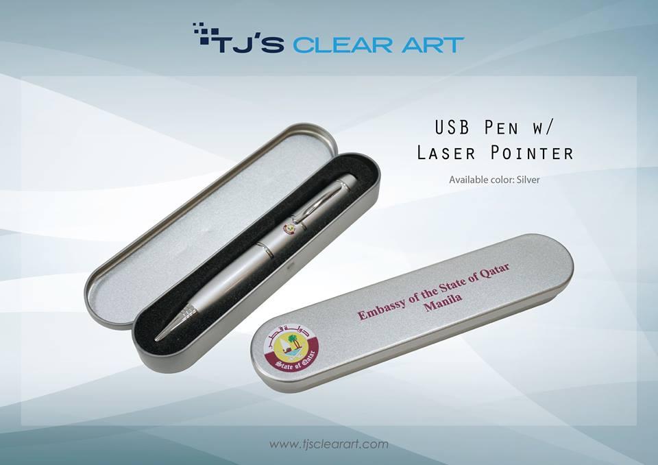 TJs Pens.jpg