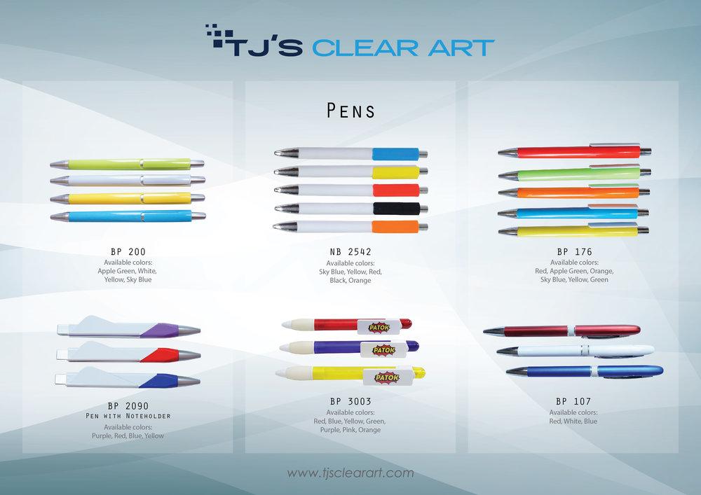 TJs Pens1-01.jpg