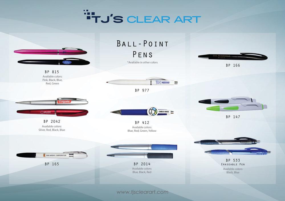 TJs Pens1-02.jpg
