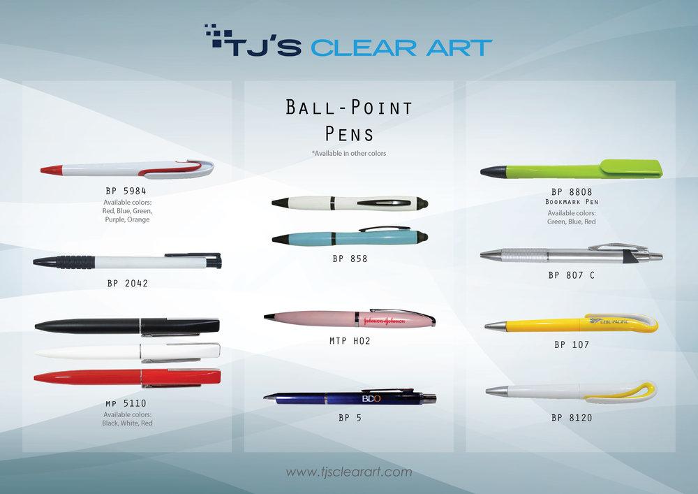TJs Pens1-03.jpg