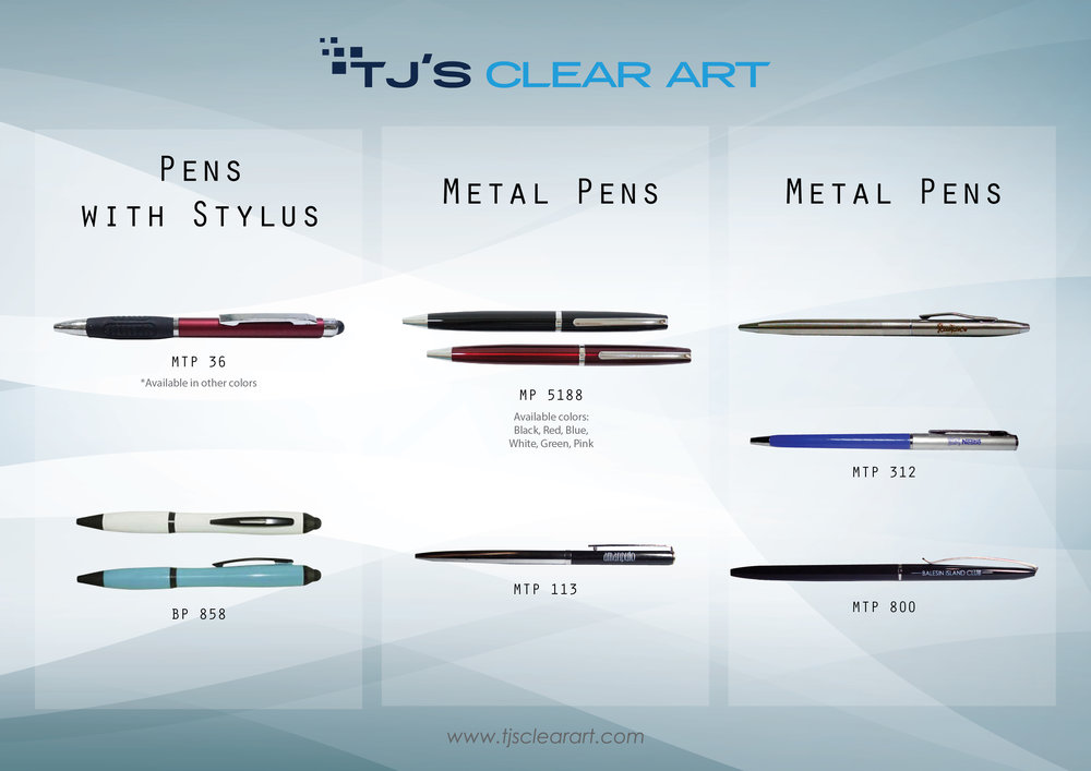 TJs Pens2-02.jpg