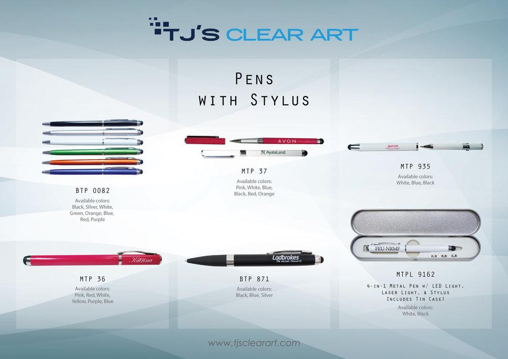 TJs Pens2-01.jpg