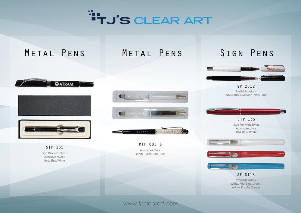 TJs Pens2-03.jpg