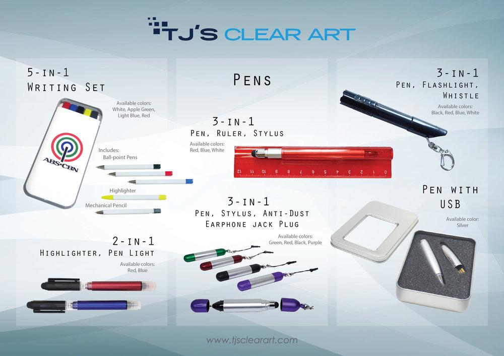 TJs Pens3-01.jpg