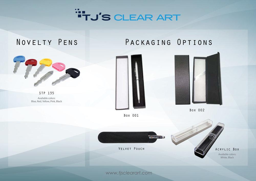 TJs Pens3-02.jpg