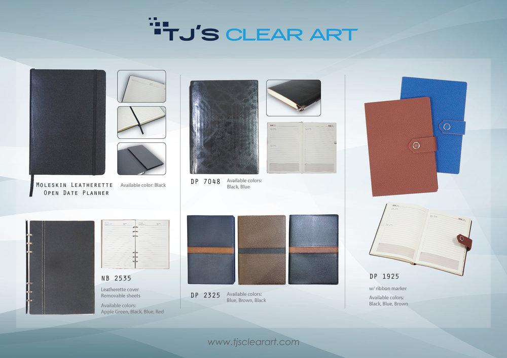 TJs Planners-01.jpg