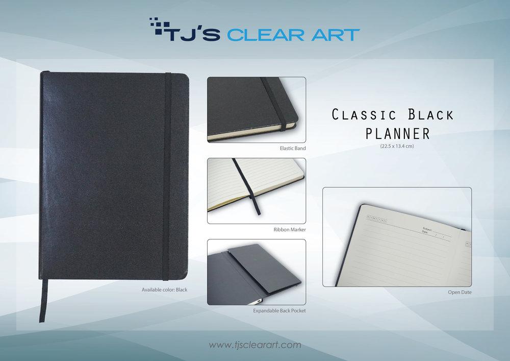 TJs Planners1-01.jpg