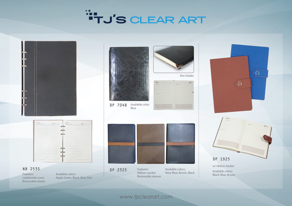 TJs Planners2-01.jpg